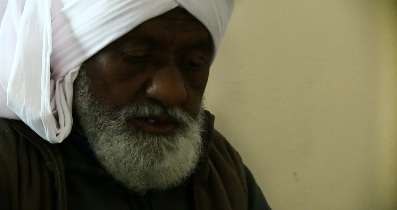 Décès de Moulay Seddik Slimane : Hommage du HCA