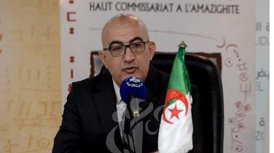 Consolider les acquis pour faire avancer Tamazight
